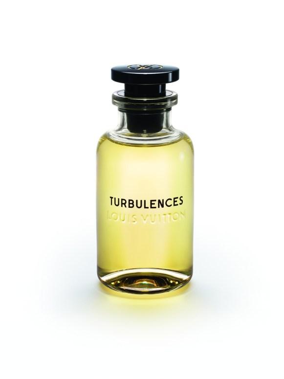 100ML_TURBULENCE