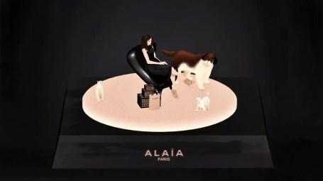 AlaiaAlaFolie01