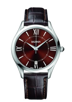 Classic R Grande pair watches_Pictures_Collections_Gent_B4101.52.52
