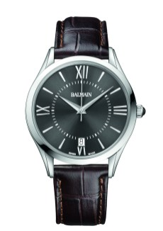 Classic R Grande pair watches_Pictures_Collections_Gent_B4101.52.72