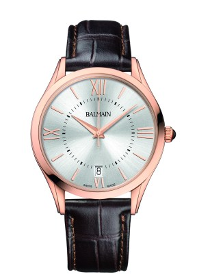 Classic R Grande pair watches_Pictures_Collections_Gent_B4109.52.22