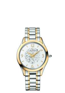 Classic R Grande pair watches_Pictures_Collections_Lady_B4112.39.14