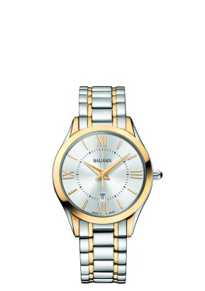 Classic R Grande pair watches_Pictures_Collections_Lady_B4112.39.22