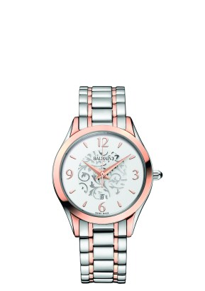 Classic R Grande pair watches_Pictures_Collections_Lady_B4118.33.14