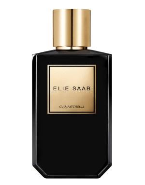 ELIE SAAB_CUIR PATCHOULI_4_bd