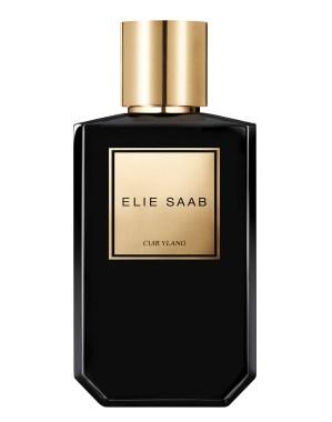 ELIE SAAB_CUIR YLANG_4_bd