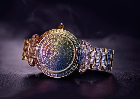 Imperiale Joaillerie - 1 - 384240-5003 - shooting