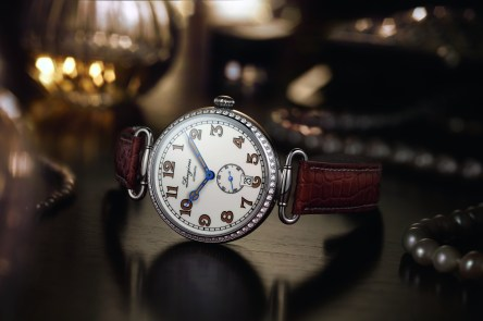 The Longines Heritage 1918_Pictures_L2.309.0.23.2_PR_CMYK