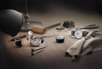 Tissot Novelties_Tissot Heritage 1936_Tools_Tissot_Heritage_1936_Chronograph_T920_417_76_441_00_PR