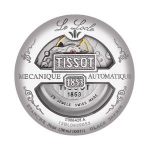 Tissot Novelties_Tissot Le Locle Regulateur_Tissot Le Locle Regulateur_Tissot_Le_Locle_Regulateur_T006_428_11_038_02_B1
