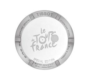 Tissot Novelties_Tissot PRC 200 Tour de France Special Edition_Tissot PRC200 Tour de France Special Edition_T055_417_17_057_01_B1