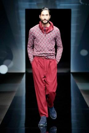 fswmi10.08fr-giorgio-armani-menswear-ss17_-08