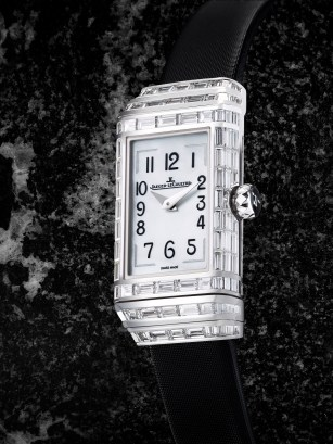 reverso_one_high_jewelry_4_0