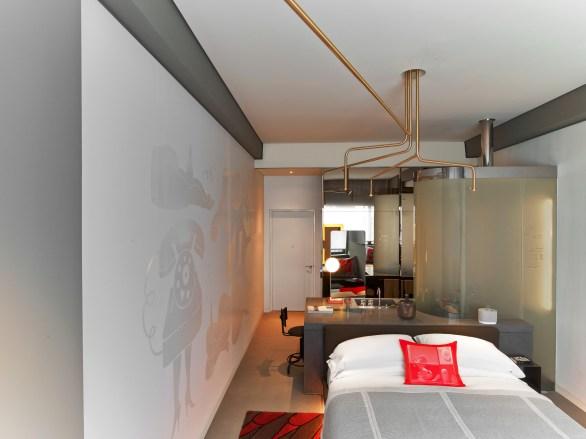 who4090gr-171546-Wonderful Room - Exchange