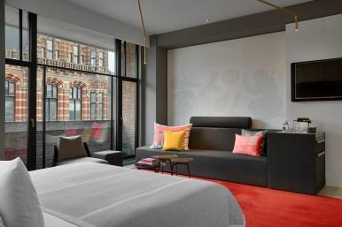 who4090gr-188975-Studio Suite Exchange - Living