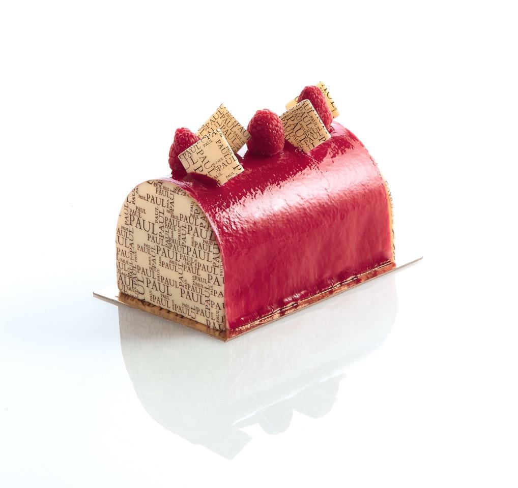 2016-pack-compresse-buche-framboise-vanille-la-delicieuse-paul