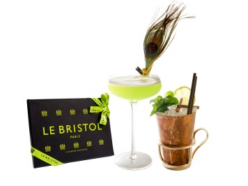 bon-cadeau_le-bar-du-bristol_2