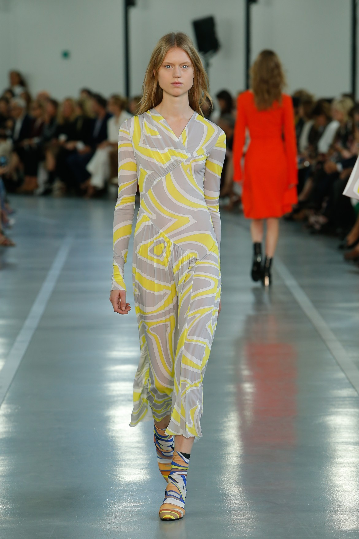 emilio-pucci_ss_2017_look_15