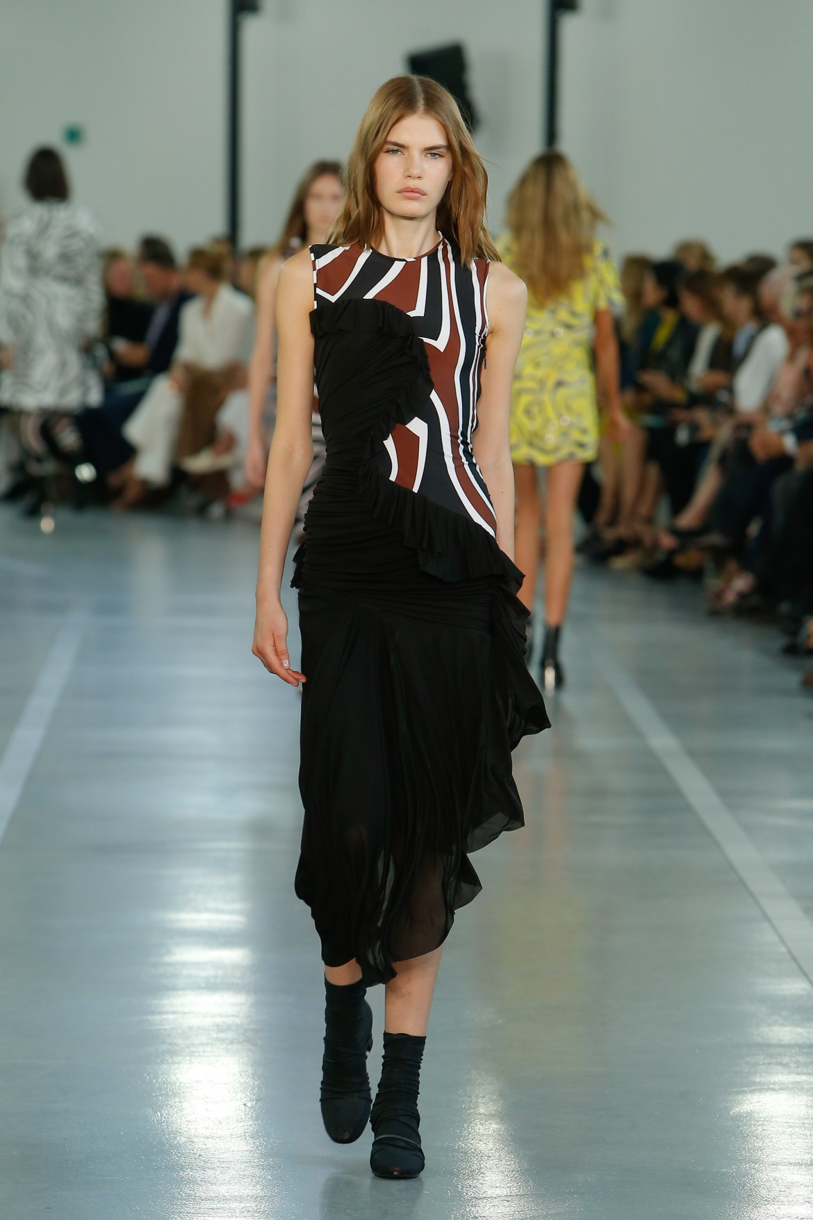 emilio-pucci_ss_2017_look_23