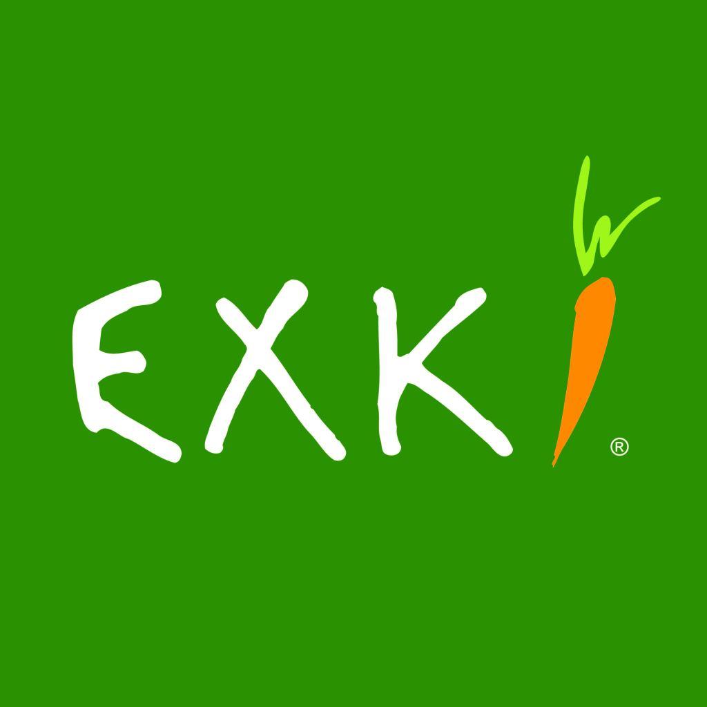 exki_logo_quadri_2013