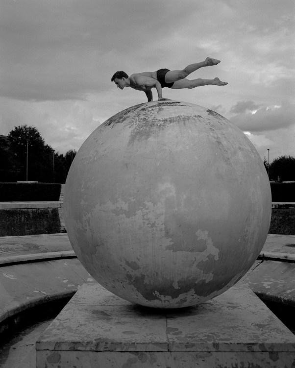 emotions-of-the-athletic-body-photo-credit-kurt-markus