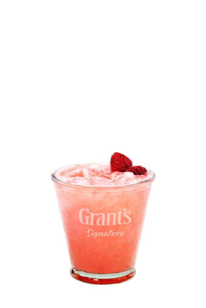 grantscocktailframboise
