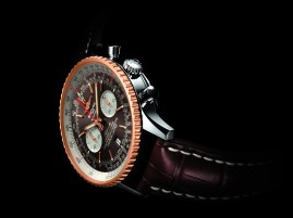 Navitimer 01 (46 mm) Limited Edition