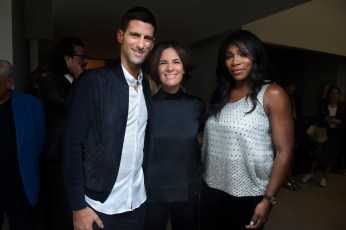 novak-djokovic-roberta-armani-and-serena-williams_sgp