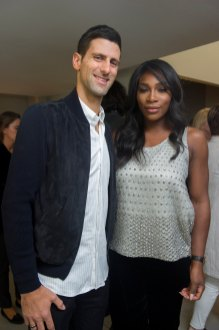 novak-djokovic-and-serena-williams_sgp