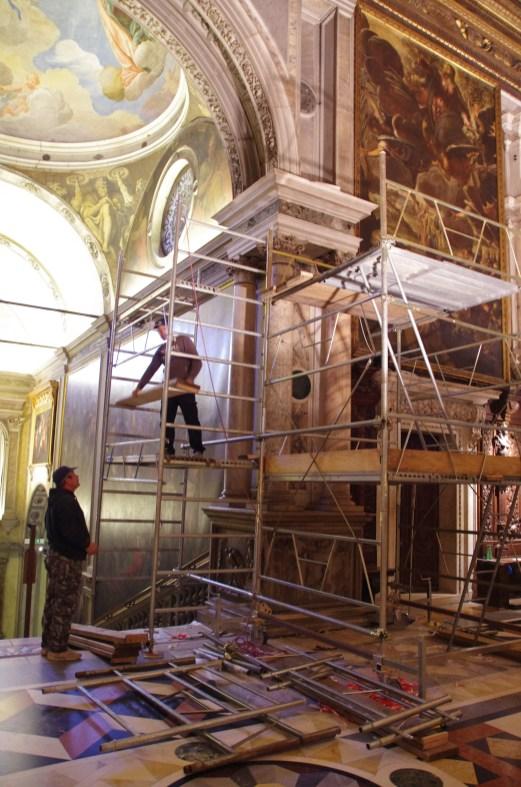 stone-doorway-restoration-chapter-hall-scuola-grande-di-san-rocco-credit-monica-vial-and-renzo-benedetti-4