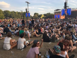 guillaume-ghrenassia-www-ghrenassia-com-sziget-festival-2016-budapest-hungary-luxsure-100