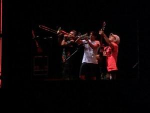 guillaume-ghrenassia-www-ghrenassia-com-sziget-festival-2016-budapest-hungary-luxsure-40