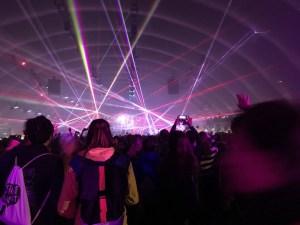 guillaume-ghrenassia-www-ghrenassia-com-sziget-festival-2016-budapest-hungary-luxsure-42