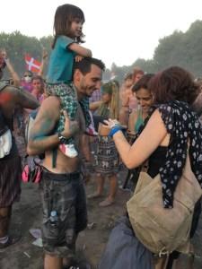 guillaume-ghrenassia-www-ghrenassia-com-sziget-festival-2016-budapest-hungary-luxsure-60