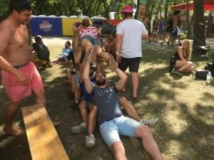 guillaume-ghrenassia-www-ghrenassia-com-sziget-festival-2016-budapest-hungary-luxsure-77
