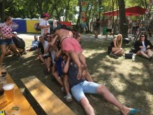 guillaume-ghrenassia-www-ghrenassia-com-sziget-festival-2016-budapest-hungary-luxsure-79