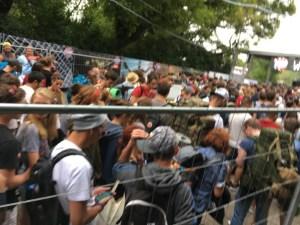 guillaume-ghrenassia-www-ghrenassia-com-sziget-festival-2016-budapest-hungary-luxsure-8