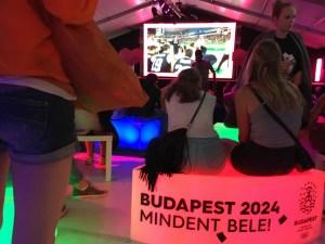 guillaume-ghrenassia-www-ghrenassia-com-sziget-festival-2016-budapest-hungary-luxsure-96