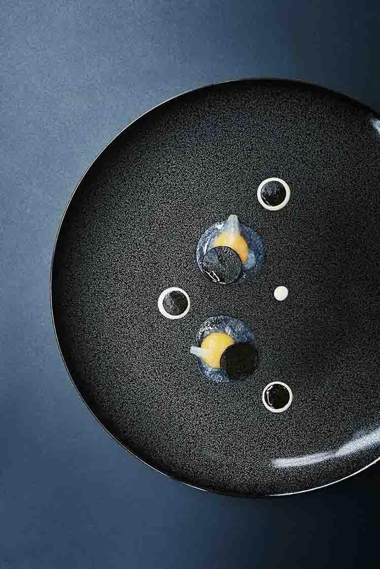 04_krug-egg-bucket_arnaudlallement_recette