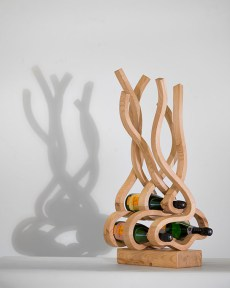 05_vc-vintage-sculpture-by-pablo-reinoso
