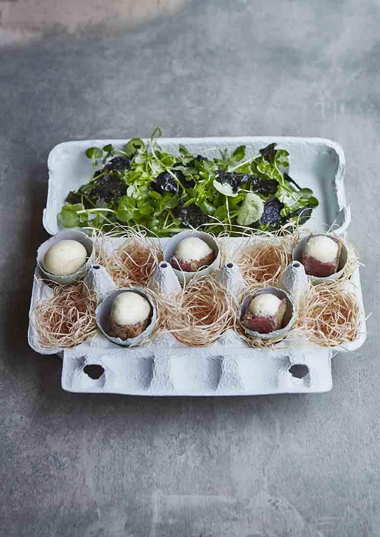 08_krug-egg-bucket_hiroyukikanda_recette