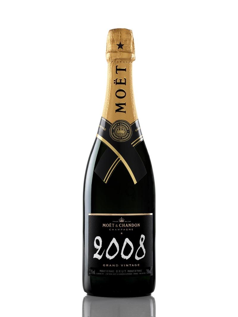 100098_moet-2008