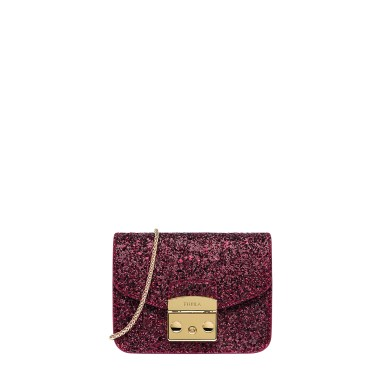 furla_metropolis-mini-crossbody_04