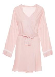 margaux-kimono-robe