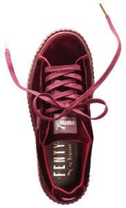 16aw_sp_fenty-creeper_burgundyvelvet-single_0638