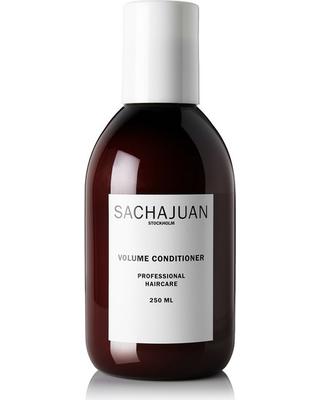 sachajuan-volume-conditioner-250ml