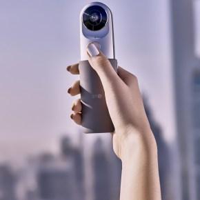 LUXSURE lance LUXSURE TV dédiée à la réalité virtuelle et vous propose le luxe en 360°