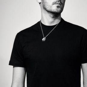 Carven nomme Serge Ruffieux comme directeur artistique