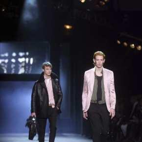 Instagram : le guide complet pour la Paris Fashion Week