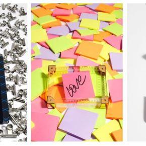 Louis Vuitton présente « The Art of Gifting »